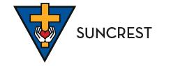 Suncrest Assisted Living